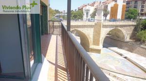 Piso en Alquiler en Elche Ciudad - Centro / El Pla de Sant Josep - L'Asil