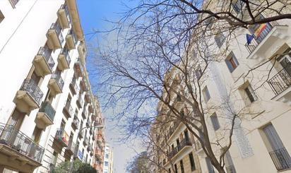 Estudio en venta en  Madrid Capital