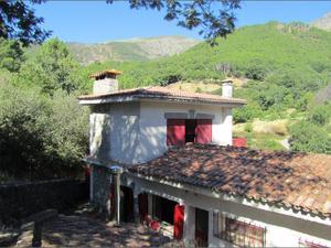 Chalet en Venta en Colonia de San Sebastian / Mijares