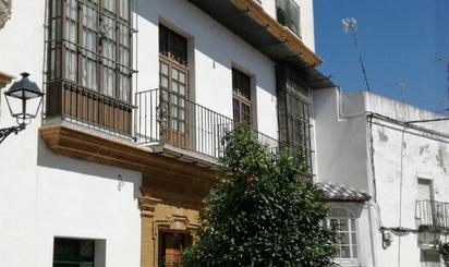 Piso de alquiler en Puerto Real