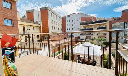 Viviendas y casas de alquiler en TRAM Sant Feliu - Consell Comarcal, Barcelona