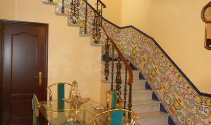 Casa o chalet de alquiler en Mairena del Alcor