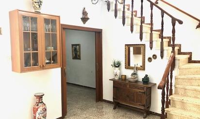 Viviendas en venta en Mairena del Alcor