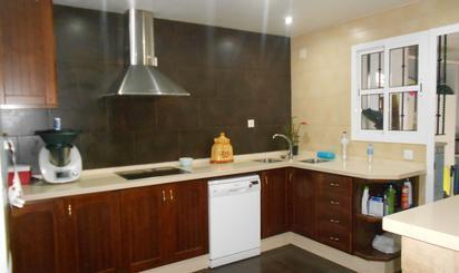 Viviendas y casas en venta en Mairena del Alcor