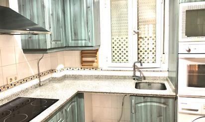 Casas adosadas en venta en Mairena del Alcor