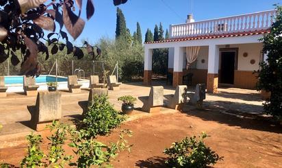 Casa o chalet en venta en Mairena del Alcor