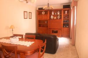 Casa adosada en Alquiler en Campiña de Carmona - El Viso del Alcor / El Viso del Alcor