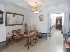 Chalet en Alquiler en Campiña de Carmona - El Viso del Alcor / El Viso del Alcor