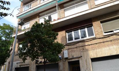 Pisos de alquiler en Metro Casa de l'Aigua, Barcelona