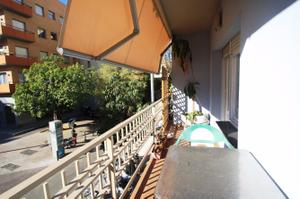 Piso en Alquiler en Sant Manuel / Nou Barris