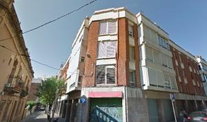 Piso en Alquiler en Sant Ferran / Nou Barris