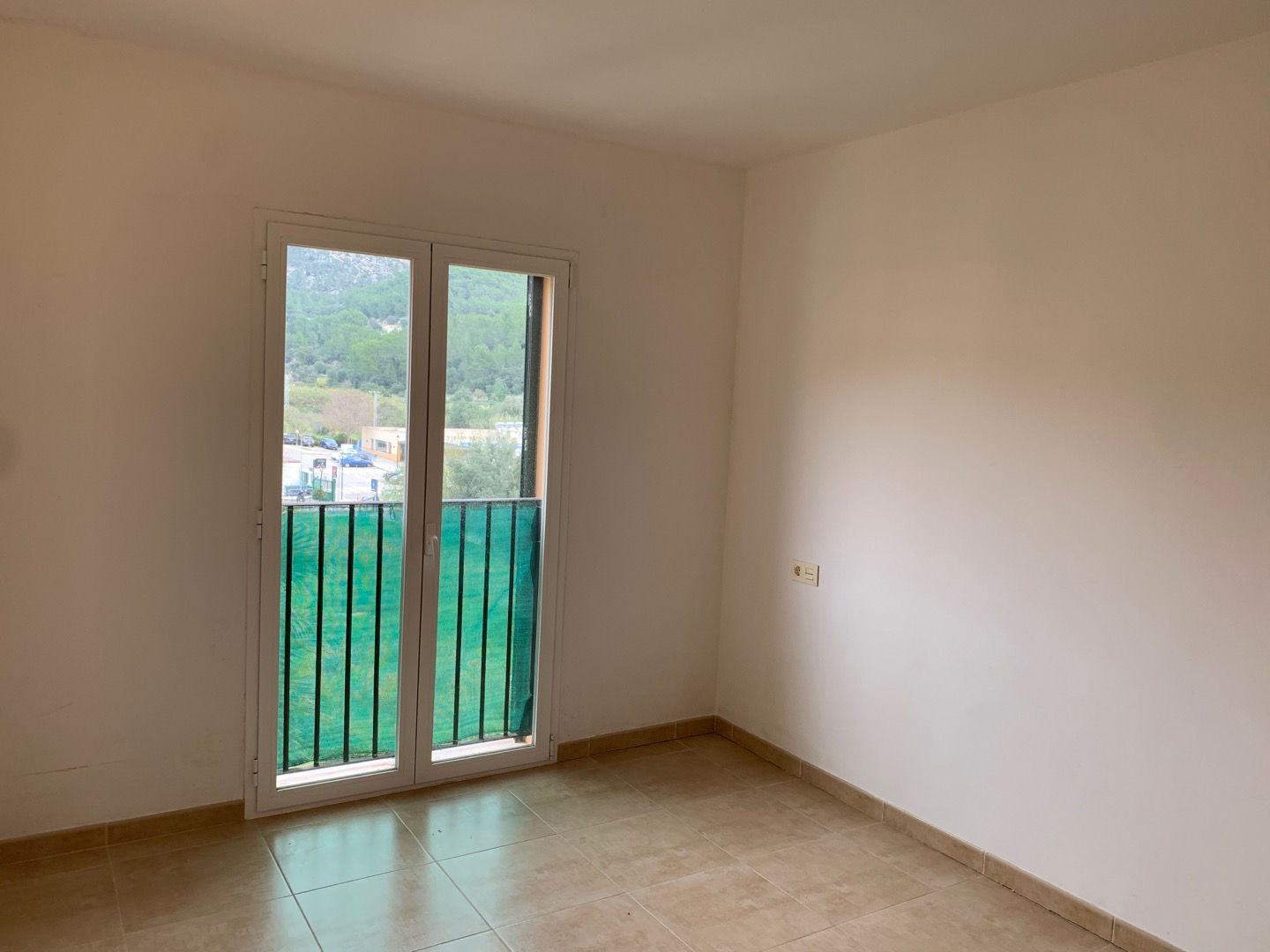 Location Appartement  Carrer son seguí, 3