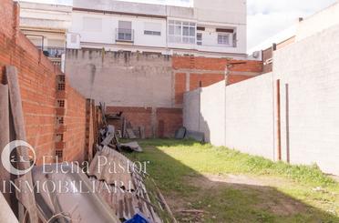 Residencial en venta en Avenida del País Valenciano, Centro