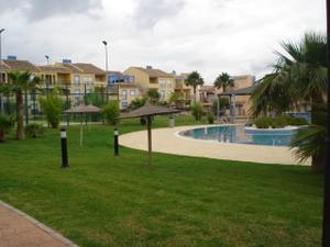Alquiler Vivienda Apartamento italia