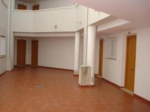 Apartamento en Alquiler en Miguel Hernández / Centro Urbano