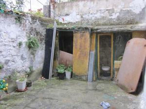 Piso en Venta en Cuchilleria / Casco Viejo