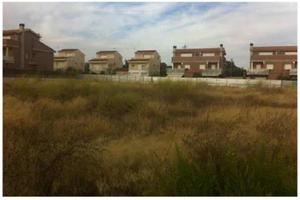 Venta Terreno Terreno Urbanizable cambrils - vilafortuny - cap de sant pere