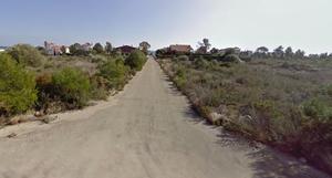 Terreno Urbanizable en Venta en L'ametlla de Mar, Zona de - L'ametlla de Mar / L'Ametlla de Mar