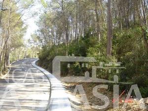 Terreno Urbanizable en Venta en Olivella, Zona de las Colinas / Olivella