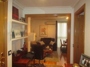 Apartamento en Venta en Herminio Puertas / Latina