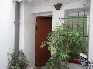 Venta Vivienda Apartamento doña berenguela