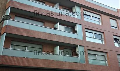 Oficinas en venta en Torrero-La Paz, Zaragoza Capital