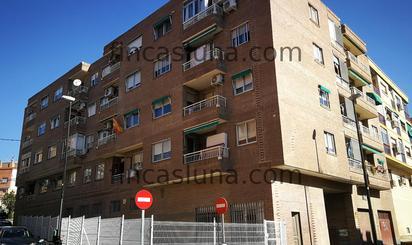Estudios en venta en Oliver-Valdefierro, Zaragoza Capital