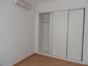 Venta Vivienda Apartamento de la virgen de monserrat