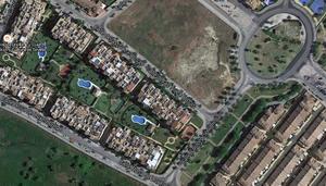 Casa adosada en Venta en Concepcion Arenal / Aljamar
