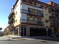 Piso en Venta en Jorge Manrique / La Rinconada