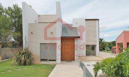 Wohnimmobilien und Häuser zum verkauf in Bétera
