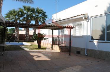 Casa o chalet en venta en Urbanización Camp de Túria