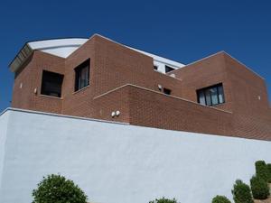 Casa adosada en Venta en Torre en Conill - Bétera / Bétera