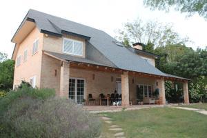 Alquiler Vivienda Casa-Chalet cumbres de san antonio - bétera