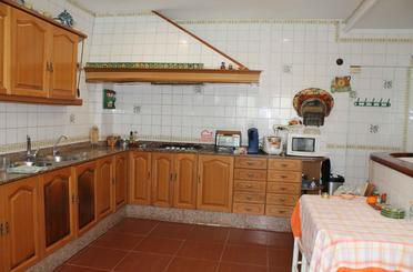 House or chalet for sale in L'Eliana