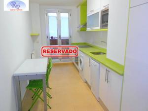 Piso en Alquiler en Arganda del Rey ,- Los Villares - / Los Villares