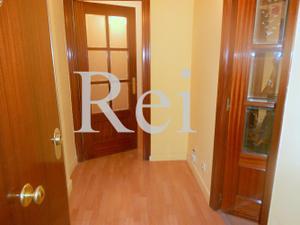 Alquiler Vivienda Piso piso reformado 2 dormitorios y 2 baños
