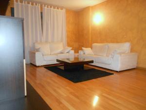 Alquiler Vivienda Piso disfruta de una casa como la de tu cuñado pero sin pagar hipoteca, ibi, comunidad....