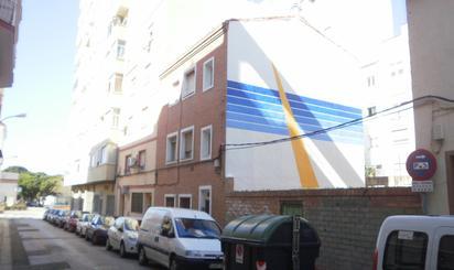 Terrenos en venta en Hospital San Juan de Dios, Zaragoza