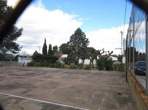 Terreno Residencial en Venta en L'eliana - Parcela de 980 M2 / Montesol