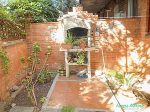 Casas adosadas en venta en Passeig Maragall - Zona Estació, Gavà