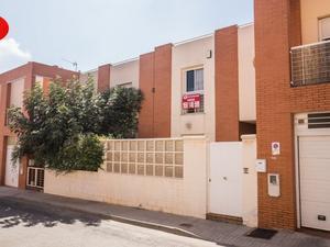 Dúplex de compra en Almería Provincia