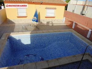 Finca rústica en Venta en Viator ,viator /  Almería Capital