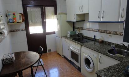 Piso de alquiler en Villaviciosa - Callejon Travesia Pedro Pidal Arroy, Villaviciosa - Amandi