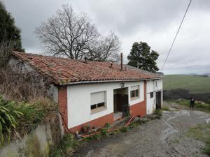 Venta Vivienda Casa-Chalet resto provincia de asturias - villaviciosa