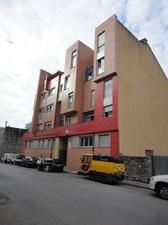 Alquiler Vivienda Piso resto provincia de asturias - villaviciosa