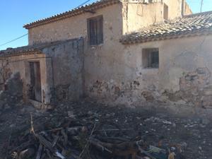Finca rústica en Venta en La Matanza / Orihuela
