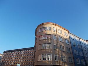 Cases de compra a Ferrol