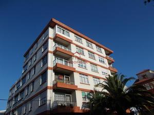 Casas de compra con calefacción en Esteiro, Ferrol