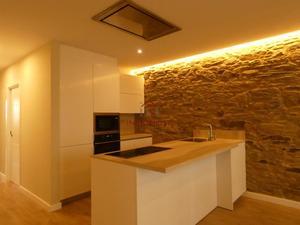 Casas de compra con calefacción en Ferrol